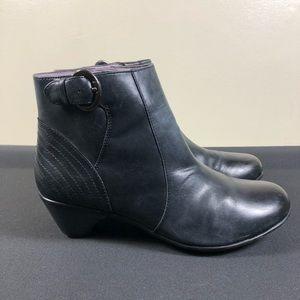 Dansko Ankle Boots.